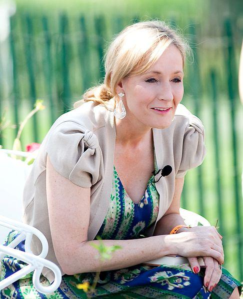 J._K._Rowling